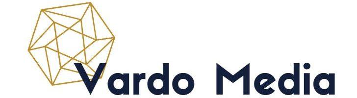Vardo Media